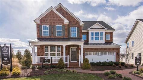 ryan homes design center white marsh 28 best homes torino model at new torino home model