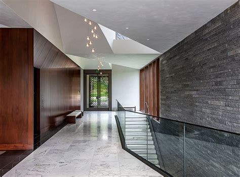 Lakewood Interiors by Cemetery S Garden Mausoleum Connects Spiritual And