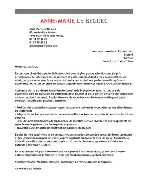 Exemple Lettre De Motivation Stage Kinésithérapeute Lettre De Motivation Physioth 233 Rapeute Exemple Lettre De Motivation Physioth 233 Rapeute Livecareer