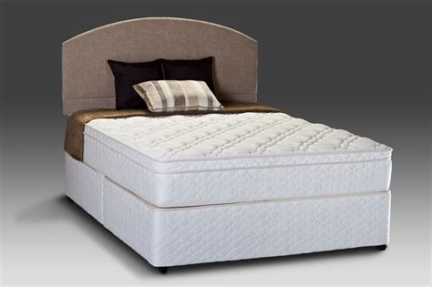 king koil headboard bed mattress 28 images everything you need to know