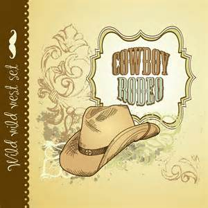 items similar to cowboy west card printable digital card s day boys