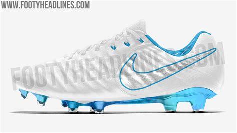 Sepatu Merk Legas prediksi perlengkapan olah raga tahun 2018 chexos futsal