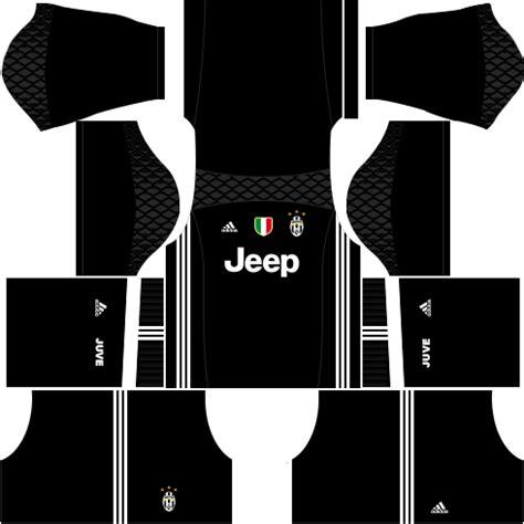 Goalkeeper Mu Away Ls juventus kits logo url league soccer dlscenter