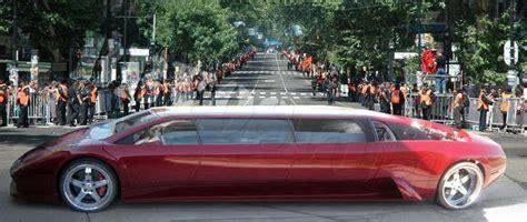 limousine lamborghini inside limousines google search bad a limos pinterest