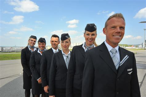 Etihad Careers Cabin Crew Application Form by