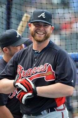 yankees sign brian mccann mlb trade rumors