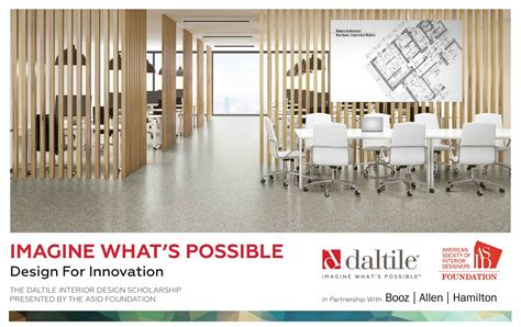 scholarships for interior design students for six years the daltile interior design scholarship has challenged students across country and