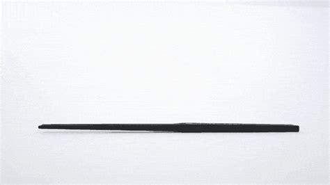 format factory gif qualité imagination factory gravity chopsticks 2 0 levitate your