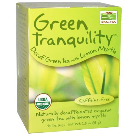 green tea caffeine driverlayer search engine