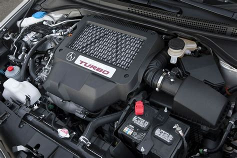 how do cars engines work 2008 acura rdx instrument cluster 2019 acura mdx redesign specs release date and spy photos 2017 2018 luxurycarsnews com
