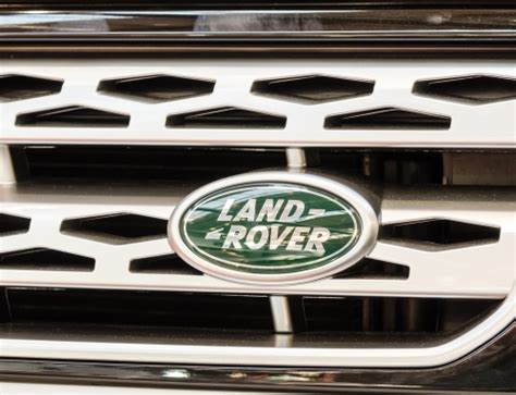 should i buy a land rover sell my land rover discovery