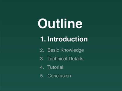 django tutorial in pdf django introduction tutorial