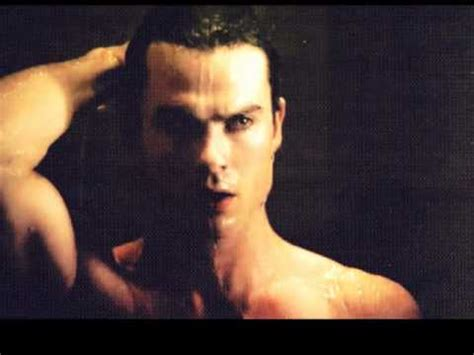 i want u in my bedroom damon salvatore i want you in my bedroom youtube