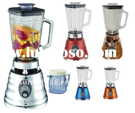 Blender National Quality japani national juicer blender japani national juicer