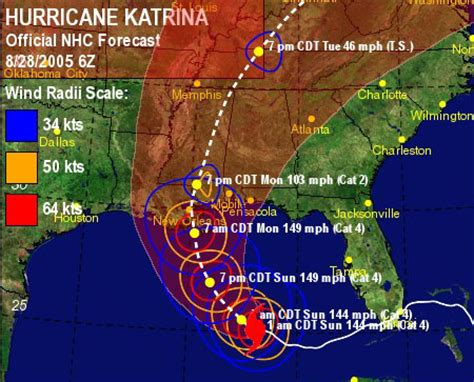 katrina + 10 oil & gas 360