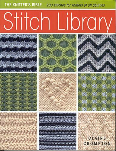 pattern library knitting ravelry cable throw pattern by claire crompton