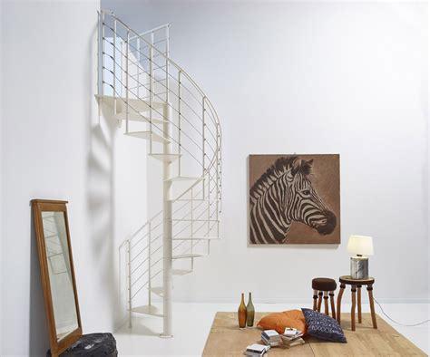 scale per soffitta scegliere la scala per collegare il sottotetto cose di casa