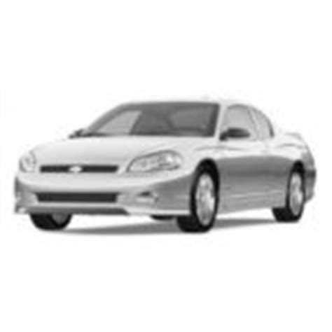 Chevrolet Impala 2006 2011 Service Repair Maintenance Manual