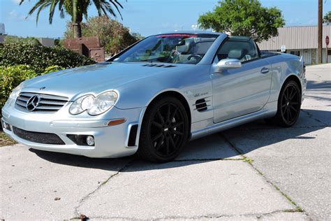 how to fix cars 2005 mercedes benz s class parental controls 2005 mercedes benz sl65 amg convertible 195105