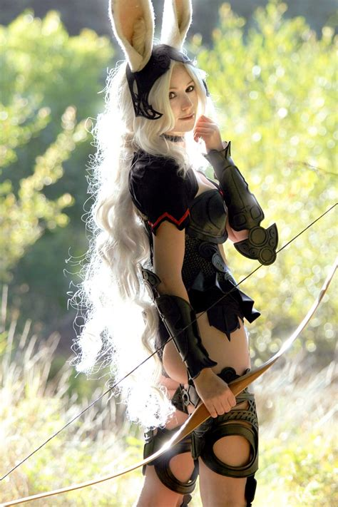 fran final fantasy 12 viera as the next new race show your support page 34