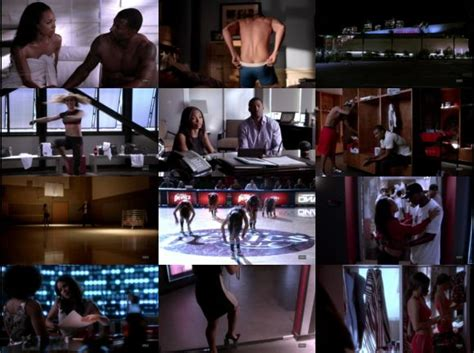 download hit the floor season 3 and tv series