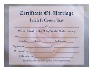 keepsake marriage certificate template keepsake marriage certificates free graphics and