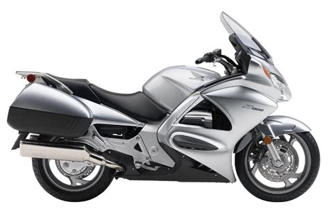 Honda St1300 Abs Reviews Productreview Com Au