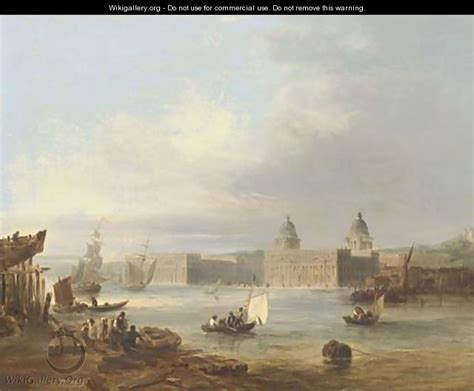 thames clipper and royal observatory the royal naval college greenwich from the thames the
