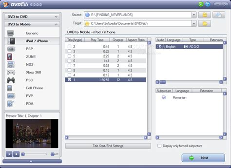 qt creator full version free download dvdfab dvd ripper 8 serial conctsukex1980