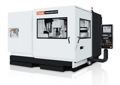 laser que corta sistema l 225 ser que corta tuber 237 a tubo estructural chapa y