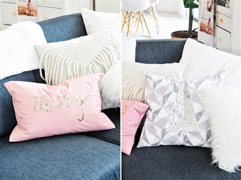 diy couch pillows 10 gorgeous diy throw pillows that are easy to craft