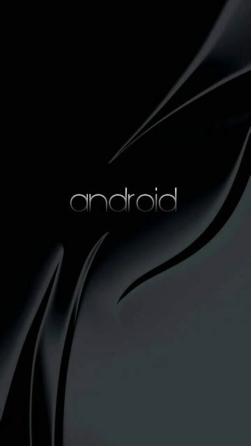 hd black themes for android looks for dark theme wallpaper android forums at
