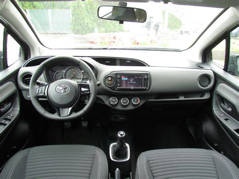 preview 2015 toyota yaris a reliable drive in new clothing wheels ca