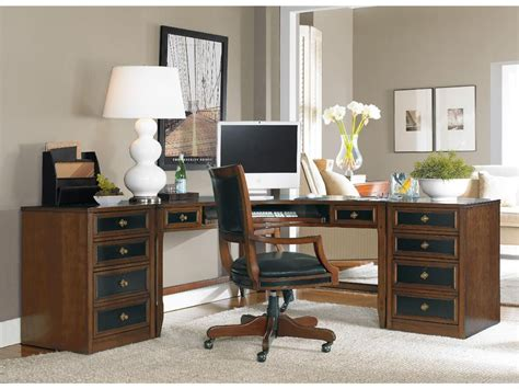 Beautiful Office Desks The Most Beautiful Office Desk Decoration Ideas Orchidlagoon