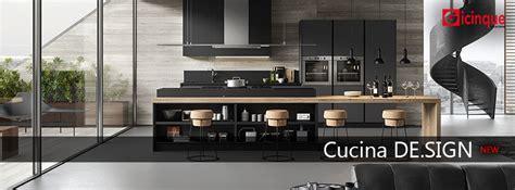 Cuisine Design Italienne Avec Ilot 3223 by Incroyable Cuisine Design Italienne Avec Ilot 4 Cuisine