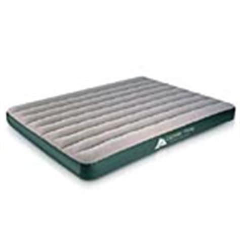 air mattress  hardside waterbed  shipping