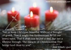 holiday lighting quotes quotesgram