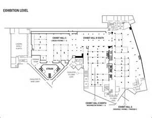 floor plans washington marriott wardman park meeting floor plan for marriott wardman park hotel 6538