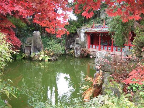 Best China Garden by The Top 10 Things To Do Near Moreton