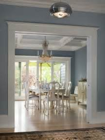 Dining Room Molding Ideas Molding Inspiration For Our New Doorway Pinterest