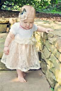 At 500 215 746 in cute toddler flower girl dresses with vintage look