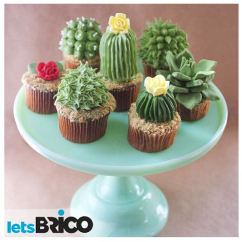 como decorar cupcakes 30 increibles ideas para decorar cupcakes