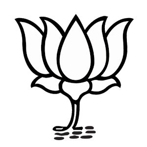 bharatiya janata party app android apps on google play