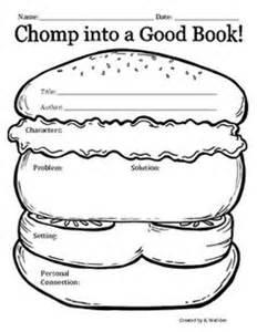 Short Book Report Short Book Reports