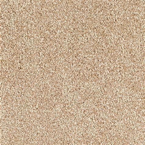 softspring lavish i color vanilla latte 12 ft carpet