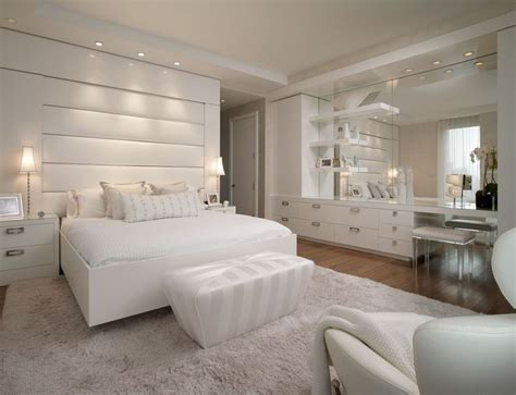 white bedroom decor luxury all white bedroom decorating ideas amazing