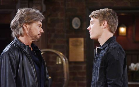days of our lives spoilers november 2 to 6 2015 dool spoilers for the week of november 6th november 9th