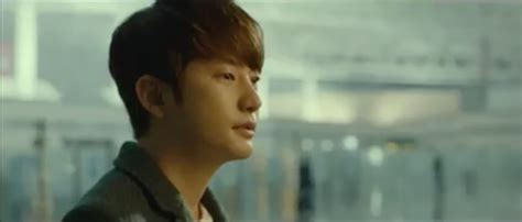 film semi si hoo park si hoo a son of buyeo new trailer from movie