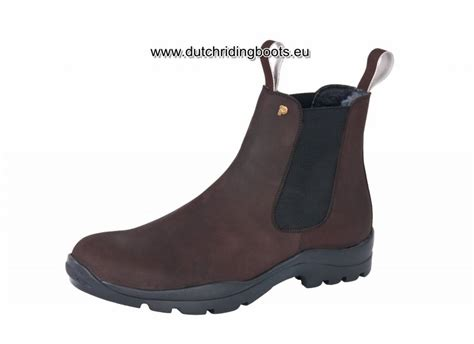 petrie rijlaarzen petrie jodhpur ankle boot outlander