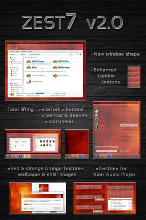 theme hotel pre hacked komputer jaringan stunning windows 7 themes download
